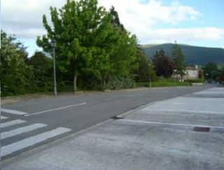 Foto 1 Lugar Sector U.E.3.7.1, Parcela 15, Bajo, 31110, Noáin (valle De Elorz) (Navarra)