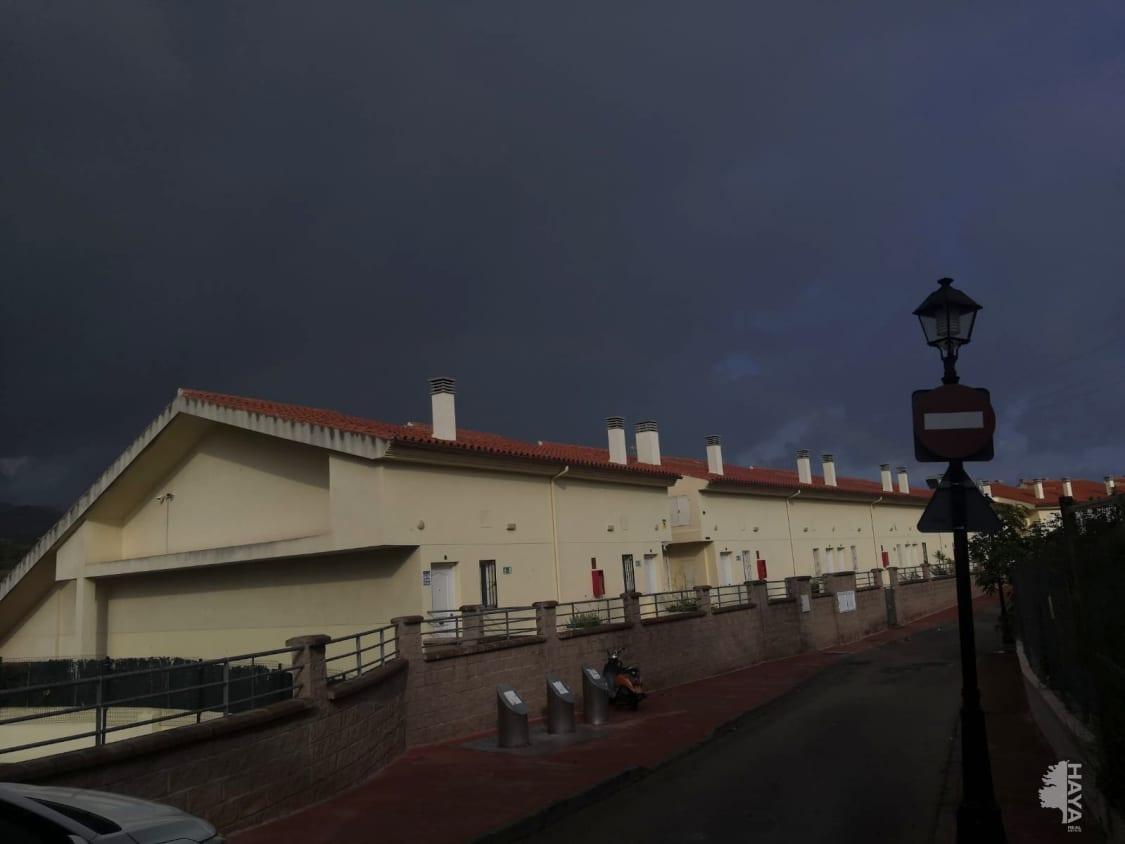 Venta De Pisos Embargos Fuengirola Malaga