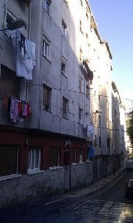 Venta de pisos/apartamentos en Eibar,