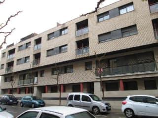Foto 1 Calle Ernest Lluch, 42, escalera A, 2 º B, 25180, Alcarràs (Lérida)