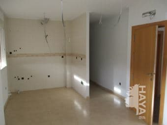 flats venta in murcia de nueva apertura