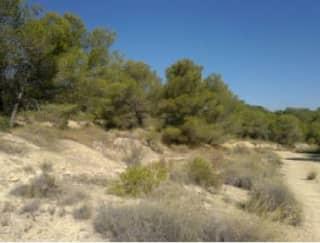 Foto 2 Lugar Parcela 10 Pr Eu-B Sunp 5 Park Del Sol, Sn, º, 3581, Alfàs Del Pi (l') (Alicante)
