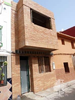 separate houses venta in alquerias del niño perdido virgen de la rosa