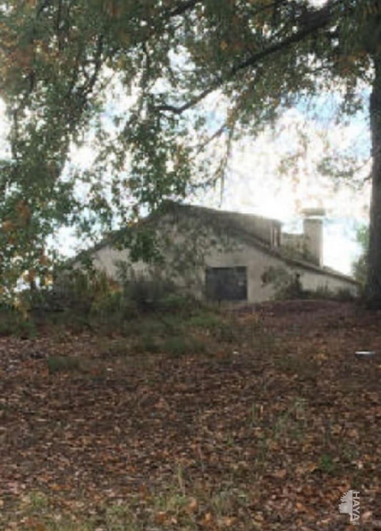 townhouses venta in sant llorenç d´hortons masia la pedrera