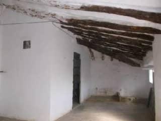 Foto 4 Calle Escultor Benlliure, 12, Bajo, 46850, Olleria (l') (Valencia)