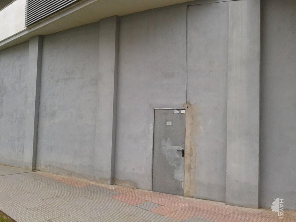 premises venta in huelva gallardete