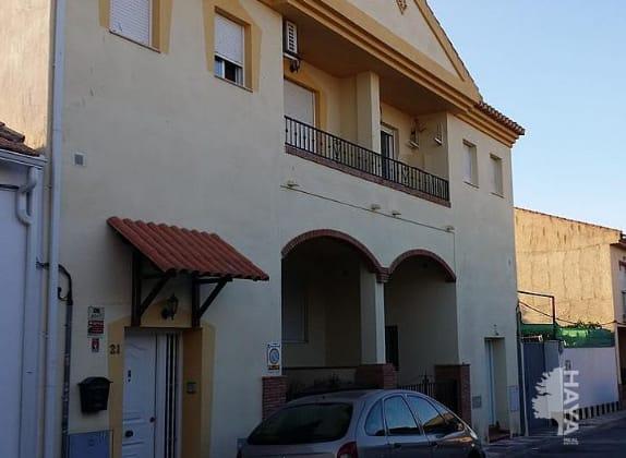Venta de casas y pisos en Vegas del Genil Granada
