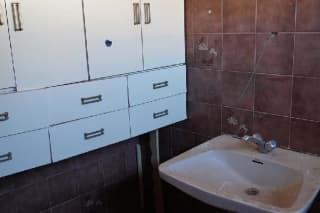 Foto 5 Calle Ahin, 7, escalera 7, Bajo Izq, 12520, Nules (Castellón)