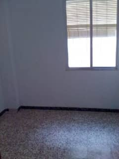 Piso en venta en calle doctor fleming 5 esc 1 03 a - Inmobiliaria san pedro del pinatar ...