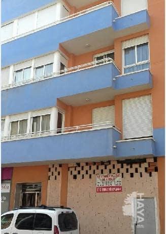 Locales en Murcia (Ciudad)