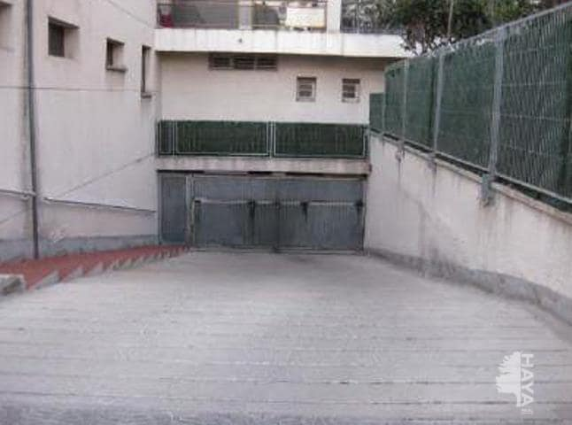 premises venta in calella tramuntana