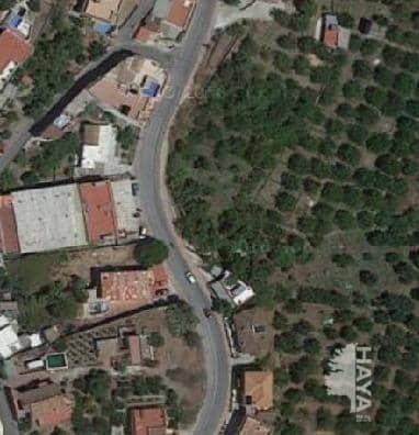 Venta de casas y pisos en Almuñécar Granada