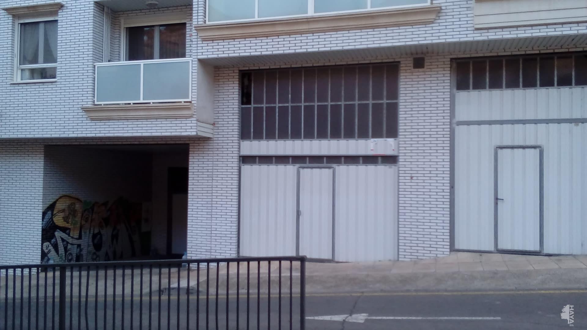 premises venta in arnedo timoteo ruiz