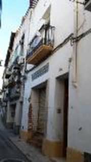 Foto 1 Calle Sant Josep, 18, 1 º 1, 43770, Móra La Nova (Tarragona)