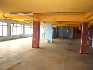 Foto 5 Avenida Maresme Del, 451, escalera 1, En 01, 8301, Mataró (Barcelona)