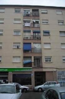 Foto 1 Calle Bl San Mateo, 1, escalera A, 4º 1, 43007, Tarragona (Tarragona)