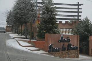 Foto 1 Lugar Paraje Fuen De La Reina, Sn, º, 44432, Alcalá De La Selva (Teruel)