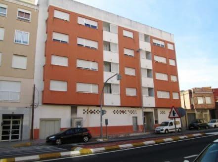 Venta de pisos/apartamentos en Favara,
