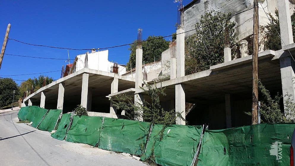 Venta de casas y pisos en Calicasas Granada