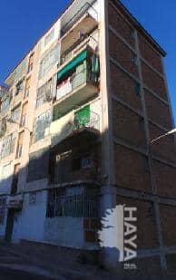 Chalet independiente en Alicante