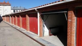 Foto 10 Calle El Molar, 9, Bajo A, 47270, Cigales (Valladolid)