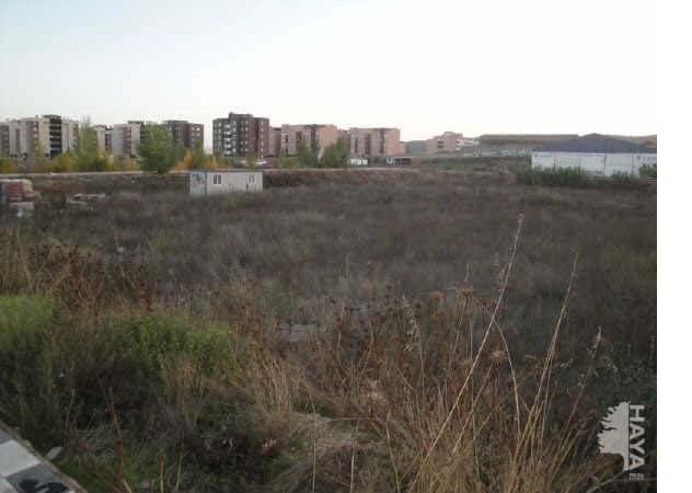 lands venta in cuenca leonor plantagenet