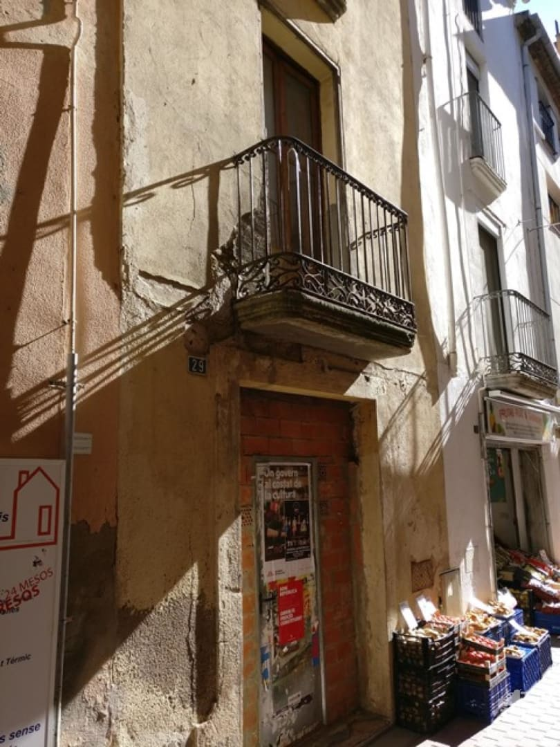 townhouses venta in capellades major