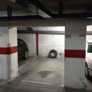 Foto 12 Calle Maragall, 2 (b), escalera 2, 4 º 2, 25003, Lleida (Lérida)