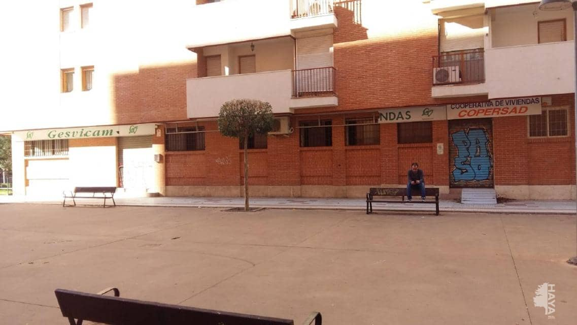 premises venta in guadalajara hermanos fernandez galiano