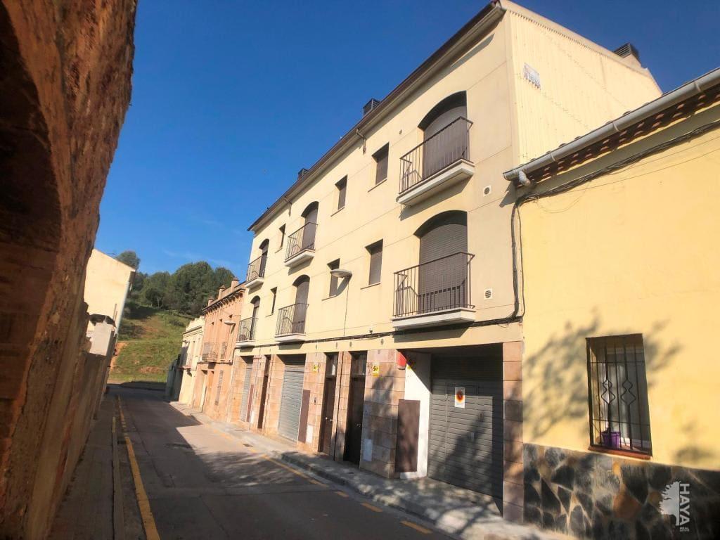 flats venta in castellbisbal santa rita