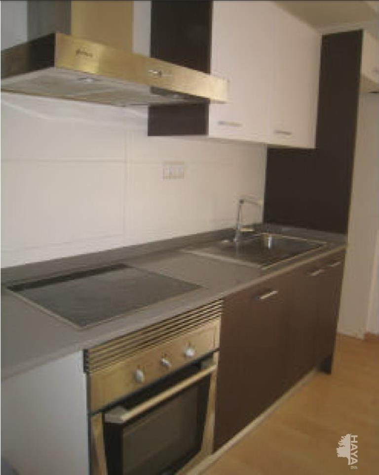 flats venta in santpedor reverend doctor antoni vila