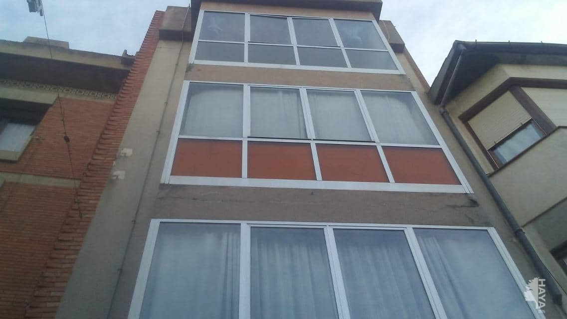 flats venta in tona major