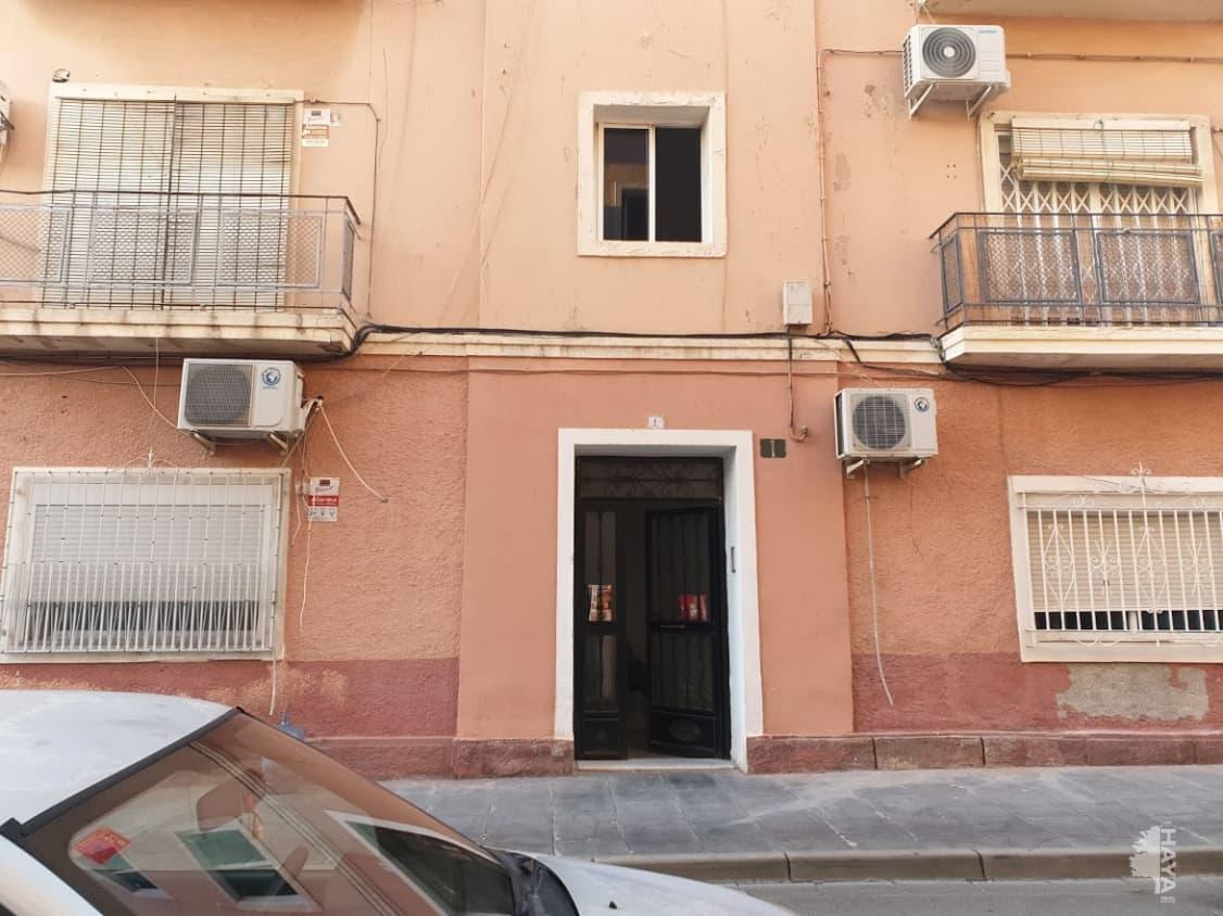 Venta en Almería