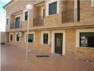 Foto 3 Calle Soria, 21-23, escalera Blq-2, Bajo 7, 5480, Candeleda (Avila)