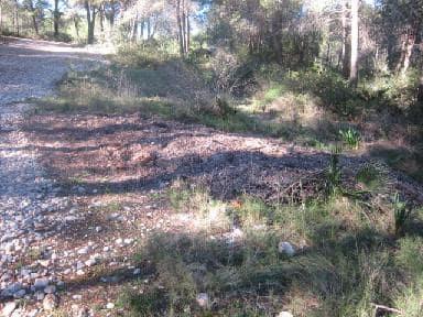 Venta de terrenos en Benicarló,