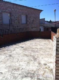 Foto 5 Calle Minerva, 1, Bajo, 45140, Los Navalmorales (Toledo)