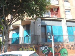 Foto 1 Calle TRAFALGAR, 8913, Badalona (Barcelona)