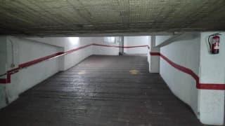 Foto 3 Calle Pujada Al Castell, 45, escalera 1, Bajo K1, 17600, Figueres (Gerona)