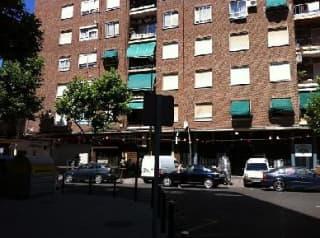 Foto 1 Calle Alferez Provisional, 43, 6º B, 45600, Talavera De La Reina (Toledo)