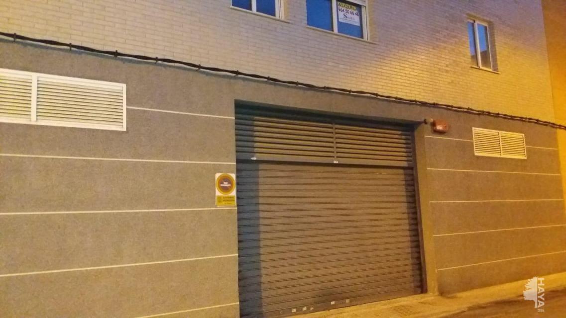garages venta in almazora almassora nules