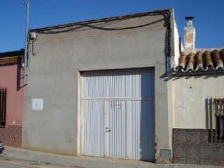 Foto 1 Calle Tordesillas, 37, Bajo, 13700, Tomelloso (Ciudad Real)
