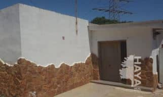 separate houses venta in villarreal vila real calle pro c/ rio