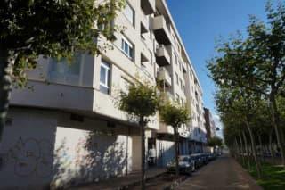 Foto 2 Avenida Valvanera, 25, escalera E, 1º D, 26500, Calahorra (La Rioja)