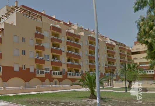 Locales en Roquetas de Mar