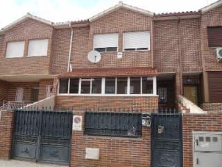 Foto 1 Calle Gravina, 24, Bajo, 45290, Pantoja (Toledo)