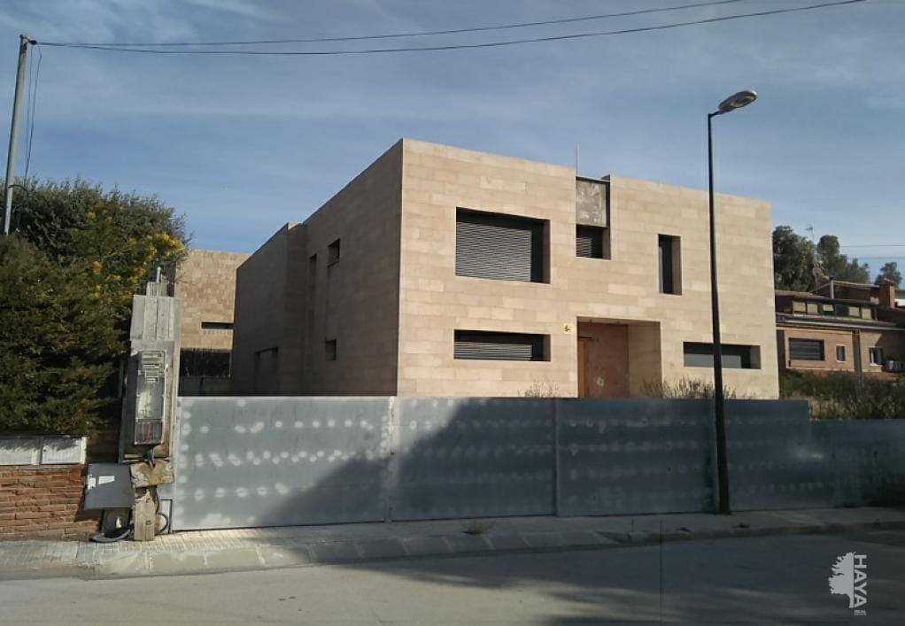 townhouses venta in matadepera coll d