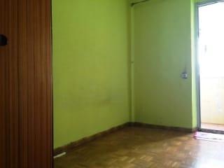Foto 4 Avenida Republica Argentina, 32, escalera B, 3 º 15, 46702, Gandia (Valencia)