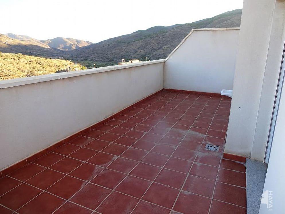 Venta de casas y pisos en Nacimiento Almería