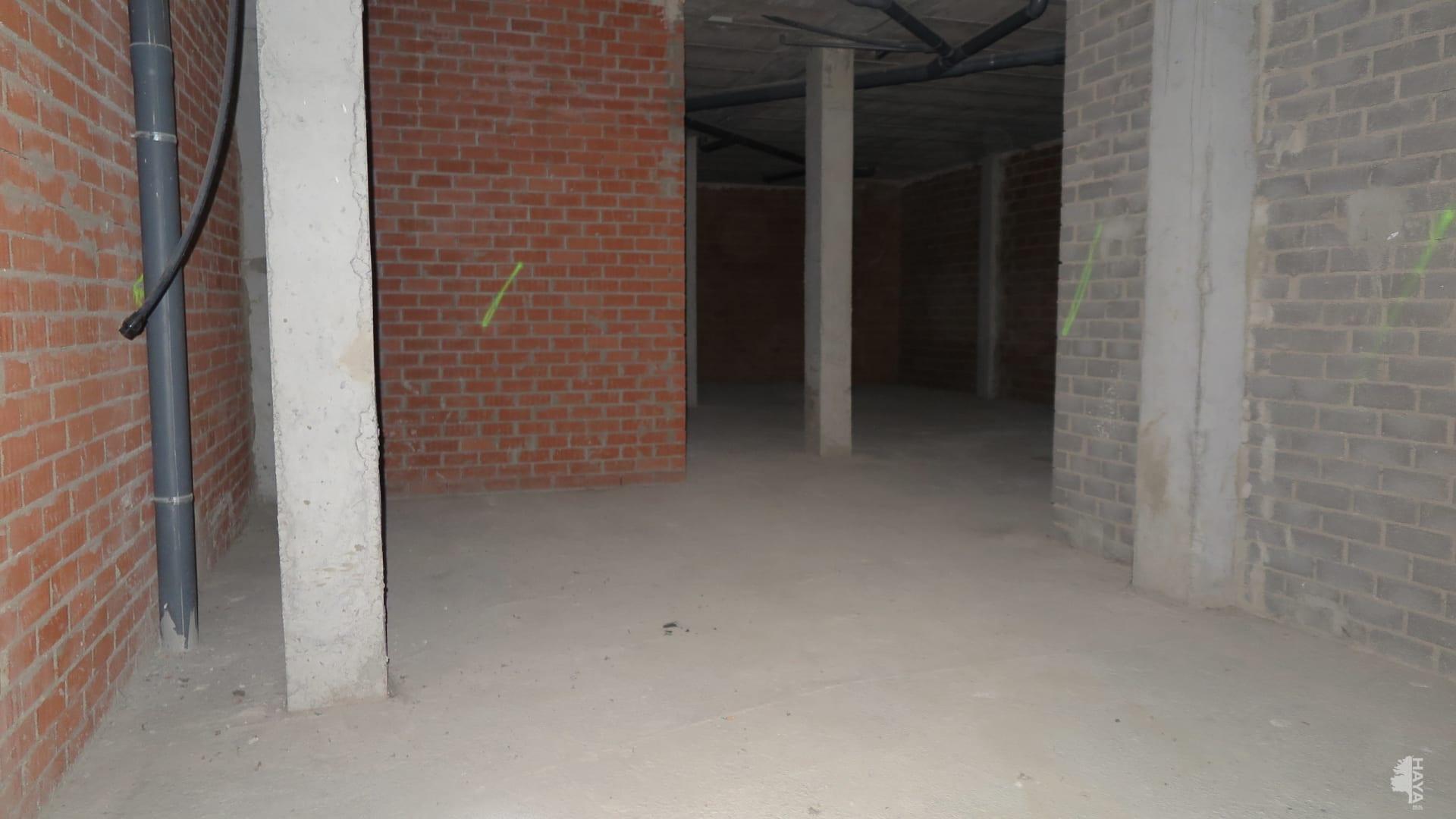 premises venta in segorbe matet