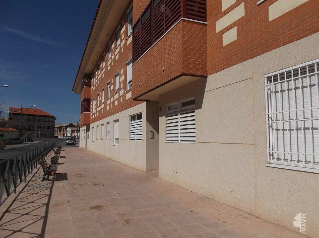 flats venta in gerindote san jose